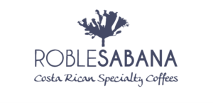 ROBLESABANA Costa Rica Spercialty Coffee