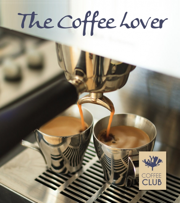 coffee_club_the_coffee_lover