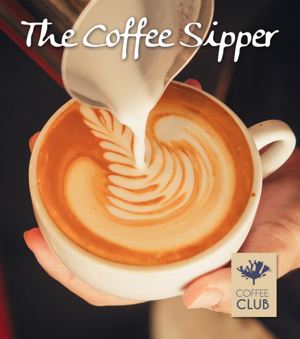coffee_club_the_coffee_sipper