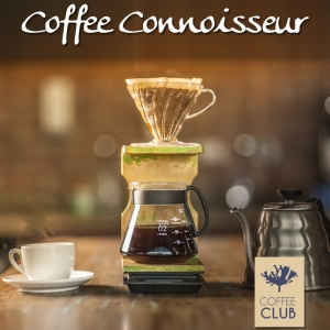 Roblesabana coffee club