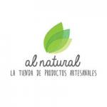 al-natural