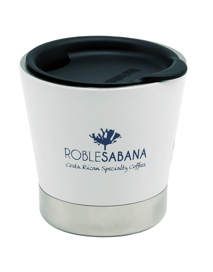 Roblesabana Coffee Tumbler